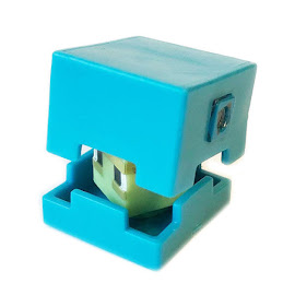Minecraft Series 13 Shulker Mini Figure