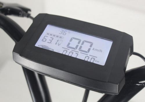 www.Tinuku.com Uno Bolt electric unicycle gyro force technology