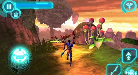 Hd games for nokia c7 free download.