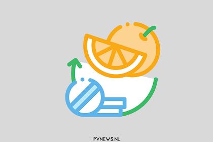 10 unieke voordelen van vitamine C voor de gezondheid