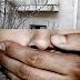 Νέος βιασμός από αγέλη Πακιστανών – Μήπως ήρθε η ώρα για αφύπνιση;