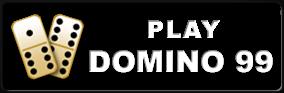 DominoQ