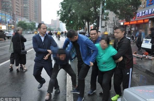 Ibu Jual Anak Demi Mekap Bernilai RM4,000
