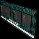 5 Cara Mengetahui Jenis RAM Sebelum Upgrade