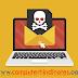 what is malware(मैलवेयर क्या होता है)