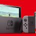 GameStop e Target cancelam pré vendas do Nintendo Switch devido alta demanda