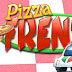 Download Pizza Frenzy Full Version