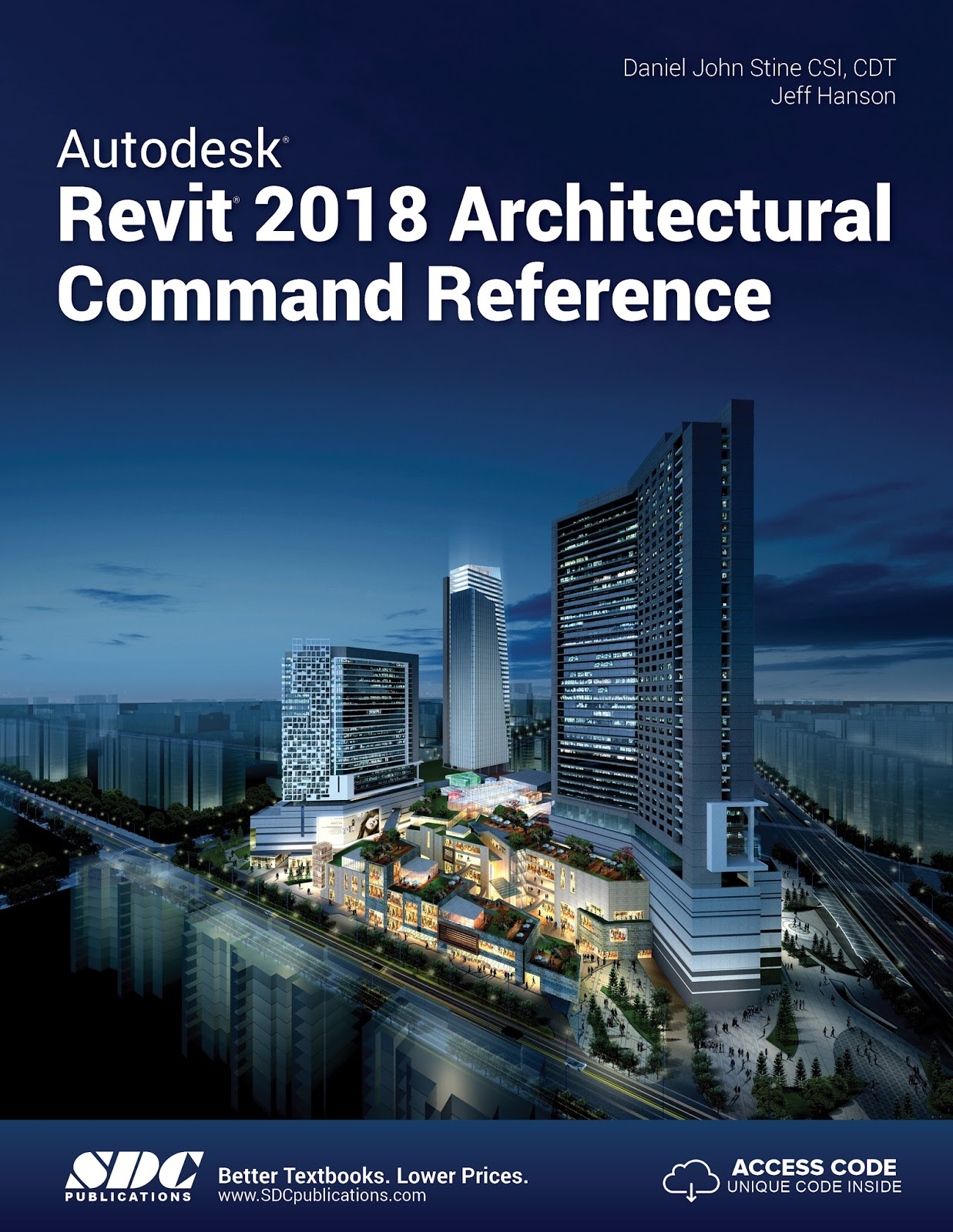 BIM Chapters: Revit Textbooks