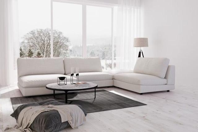 divano-favi