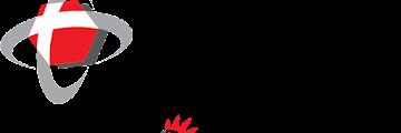 Daftar Harga Pulsa dan Paket Data Telkomsel di Konter Slamet Cell