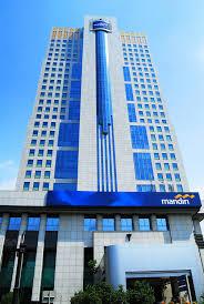 7 Alamat Kantor Cabang Weekend Banking Bank Mandiri Di Jakarta Selatan Kartu Bank