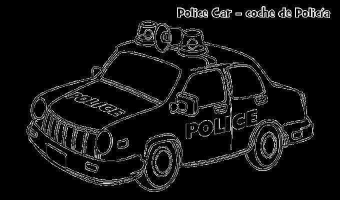 45 Gambar Mewarnai Mobil Mobilan Paling Baru Lingkar Png
