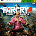 Far Cry 4 XBOX360 PS3 free download full version
