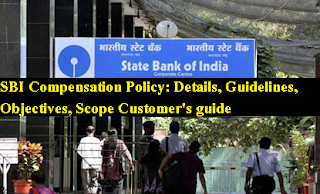 sbi-compensation-policy-details-guidelines