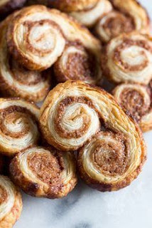 Cinnamon-Palmiers-recipe