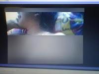 Bu Guru Dikirimi Video Hubungan Badan Dari Temannya, Begini Kelanjutannya