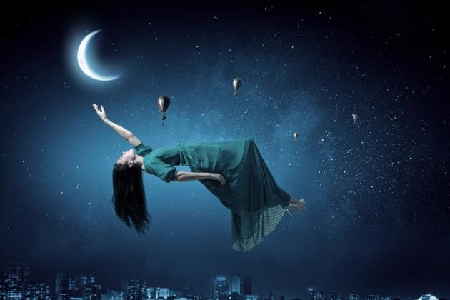 Buongiornolink - Perché non ricordiamo cosa sogniamo