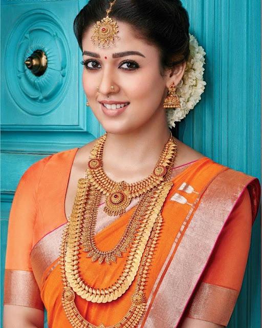 Nayanthara hot photos, Nayanthara images, Nayanthara photos, actress dp, whatsapp dp images,