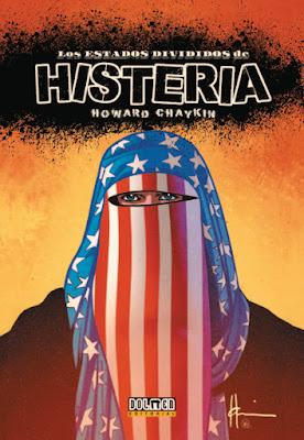 https://www.culturamas.es/blog/2019/10/04/los-estados-divididos-de-histeria-de-howard-chaykin-la-gran-broma-final/