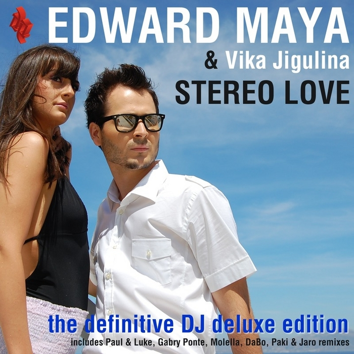 Maya Re Maya Re Bengali Song Download: Download Lagu Edward Maya