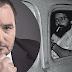 Ditadura só permitiu que Lula fosse ao enterro de sua mãe porque o criminoso era seu informante
