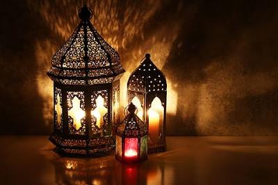 FASTING: The Fourth Pillar of Islam | Bilal Nabi