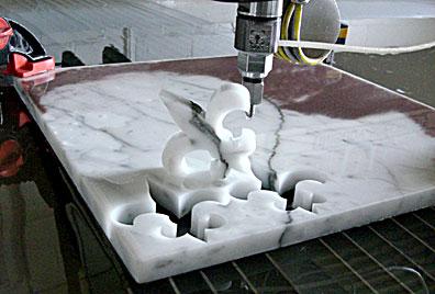 Waterjet Cutting In Comparison To Edm Water Cutting Machine