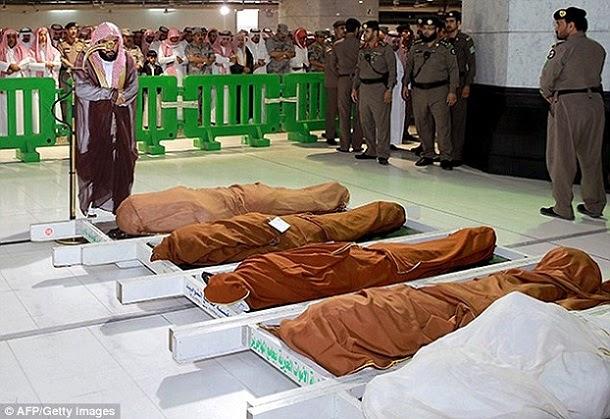 tentara+arab+saudi+meninggal+dunia.jpg (610×419)