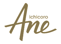 Ichicoro Ane is a Japanese restaurant in Saint Petersburg, Florida that focuses on Ramen dishes