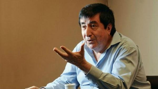 """Para Durán Barba, Macri """"ya fue"""" y dijo que Cristina Kirchner es la mujer más brillante de la Argentina"""
