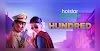 Filmyzilla Leaks  Hotstar Web Series 'Hundred' For Download