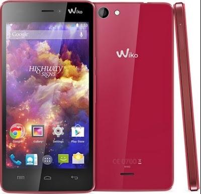 6 Daftar Harga Smartphone Wiko Android Asal Prancis Tahun 2017 Lengkap Dengan Spesifikasi