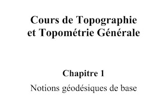 topographie cours exercices topographie cours pdf cours de topographie gratuit pdf cours topographie génie civil cours de topographie nivellement cours topographie militaire cours pratique de topographie cours de topographie calcul de gisement