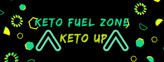 Invite Code: fuelzone