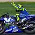 "Rossi: ""We'll give our maximum"""