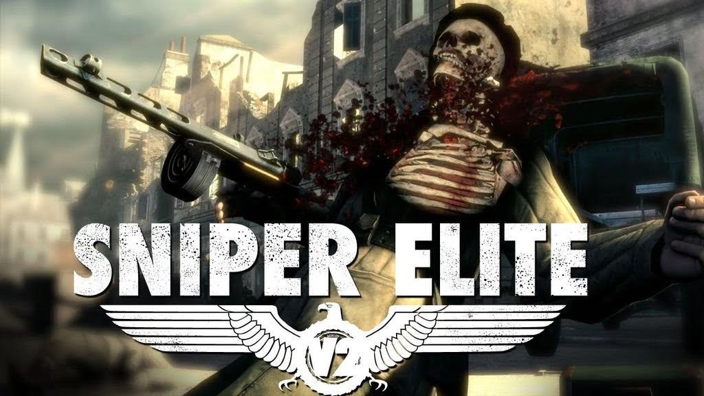 sniper-elite-v2-viet-hoa-online-multitplayer