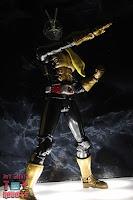 S.H. Figuarts Shocker Rider (THE NEXT) 17