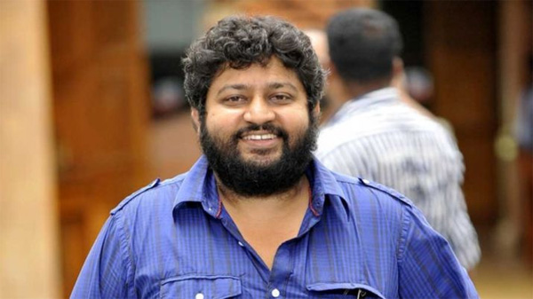 Malabar Film Directors Club PP Govindan Memorial Award for Lijo Jose Pallisheri, Kannur, News, Award, Cinema, Director, Kerala
