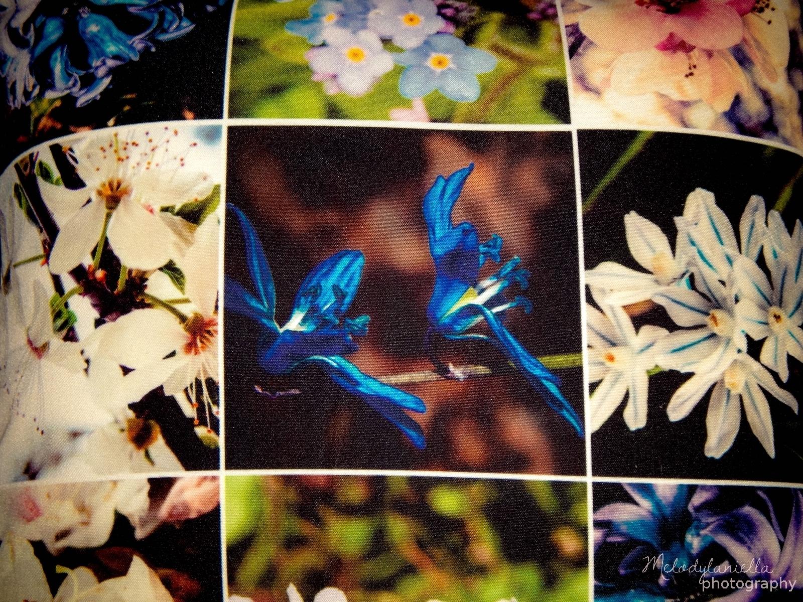 projektogram poduszka z własnym zdjęciem zaprojektuj swoją poduszkę zdjęcia instagram fotografia prezenty dla fotografów zakochani w zdjeciach wspomnienia z wakacji na poduszcze pillow photos aplikacja instagram