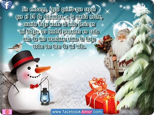 Tarjetas Navideñas Animadas Para Compartir: Postales Para Compartir De Navidad