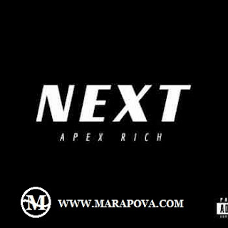 Next by Apex Rich