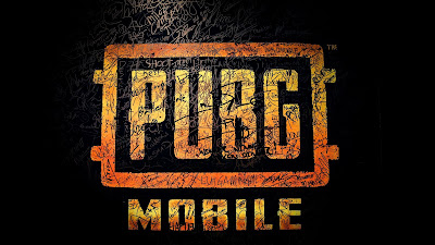 download free pubg mobile phishing script latest