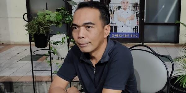 Anggap Kunci Lapangan Kerja Bukan Pemerintah, Jokowi Kok Lepas Tanggung Jawab?