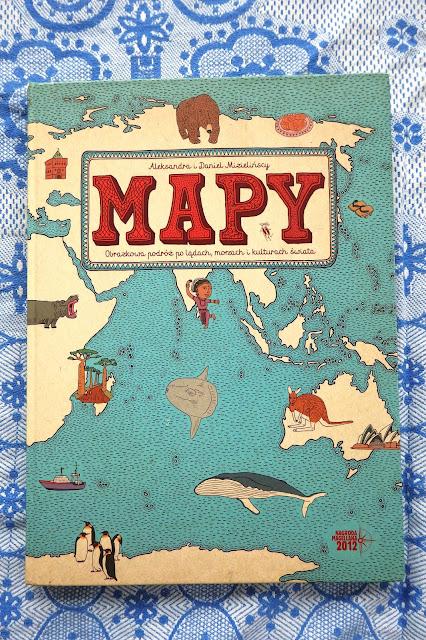 Dobra książka dla dwulatka