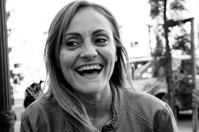 Entrevista a Mónica Zamora