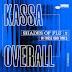 Kassa Overall - Shades of Flu 2 Music Album Reviews