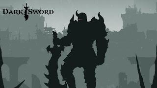 Dark Sword MOD APK 1.3.42 Unlimited Money