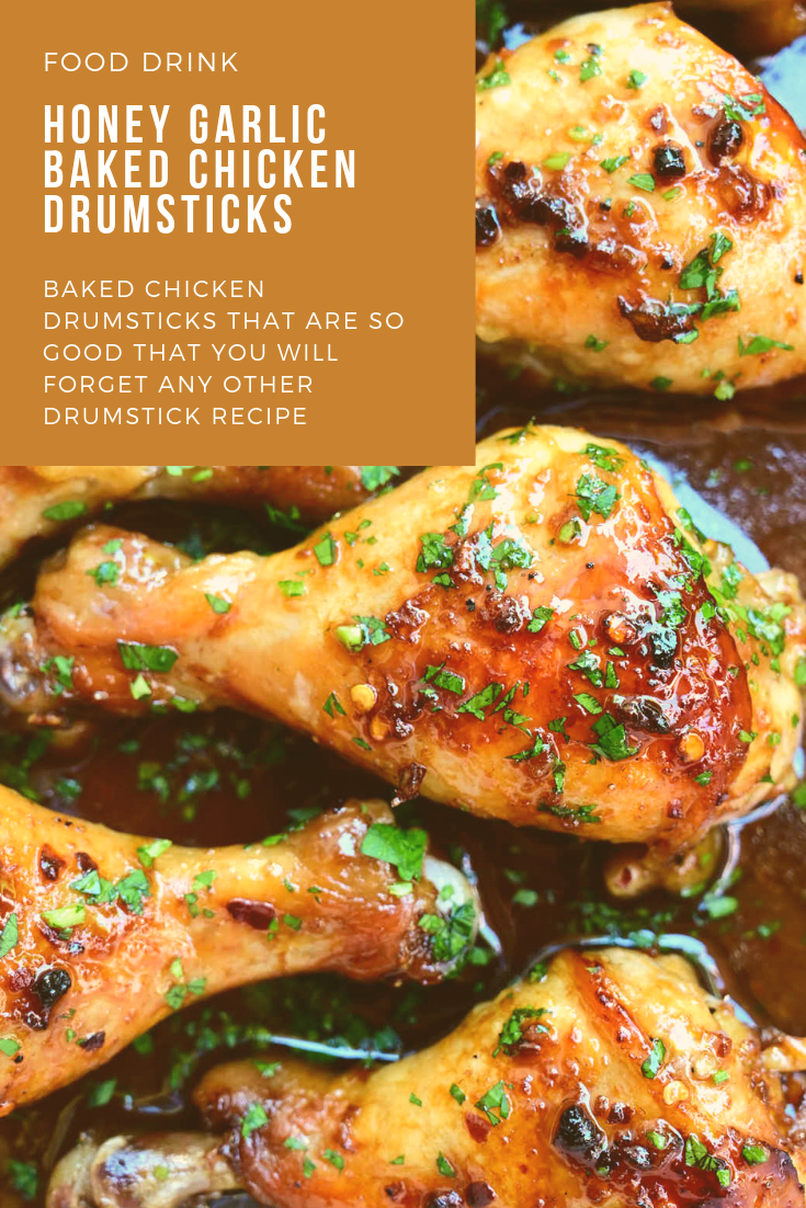 #chickenrecipes #bakedchicken #chickenthighs #butterchicken #crockpotchicken #chickenhealthy #chickenenchiladas #chickenparmesan #chickencasserole #chickenandrice #chickenpasta #chickeneasy #chickendinner #orangechicken #chickenpiccata #chickenmarsala #chickenmarinade #chickenspaghetti #lemonchicken #teriyakichicken #chickenpotpie #chickenfajitas #ranchchicken #chickenalfredo #friedchicken #chickentenders #chickensalad #chickentacos #shreddedchicken #slowcookerchicken #bbqchicken #grilledchicken #chickenwings #chickensoup #stuffedchicken #chickenchili #wholechicken #buffalochicken #chickencoop #chickenanimal #honeygarlicchicken #greekchicken #chickenstirfry #roastedchicken #chickenbackyard #chickencurry #chickentetrazzini #tuscanchicken #chickencordonbleu #balsamicchicken #pestochicken #breadedchicken #sheetpanchicken #ketochicken #chickenstrips #chickendrumsticks #chickenbroccoli #chickenmushroom #chickenbreastrecipes #chickendrawing #chickenillustration #chickenart #chickenbacon #creamychicken #chickensandwich #chickenvideos #chickencartoon #chickennuggets #italianchicken #skilletchicken #mexicanchicken #chickennoodle #pulledchicken #chickenphotography #chickenspinach #chickenwraps #chickenstew #chickenlogo #chickenaproducts #chickenalaking #chickenacomfortfoods #chickenarice #chickenameals #chickenalowcarb #chickenaglutenfree #chickenarecipe #chickenadishes #chickenahealthy #chickenaeasydinners #chickenaovens #chickenacooking #chickenafamilies #chickenasoysauce #chickenbcrockpot #chickenbeasyrecipes #chickenbdinners #chickenbbbqsauces #chickenblowcarb #chickenbfamilies #chickenccrockpot #chickencoliveoils #chickenclowcarb #chickencglutenfree #chickencdinners #chickencfamilies #chickencstirfry #chickencrecipesfor #chickencgreekyogurt #chickencsourcream #chickencmeals #chickencgreenonions #chickenccomfortfoods #chickencproducts #chickenchotsauces #chickencovens #chickenchealthy #chickencbreadcrumbs #chickencredpeppers #chickencwhitewines #chickencsimple #chickencveggies #chickencblackbeans #chickencgarlic #chickencbrownrice #chickendlowcarb #chickendcrockpot #chickendeasyrecipes #chickendglutenfree #chickenddinners #chickendsoysauce #chickendweeknightmeals #chickenecrockpot #chickenelowcarb #chickeneglutenfree #chickenefamilies #chickenetrimhealthymamas #chickeneeasydinners #chickenewingrecipes #chickenecomfortfoods #chickenfpfchangs #chickenflettucewraps #chickenfcrockpot #chickenfcomfortfoods #chickenffamilies #chickenfsoysauce #chickenfglutenfree #chickenflowcarb #chickenfbrownsugar #chickenfdishes #chickenfoliveoils #chickenfdinners #chickenfrecipe #chickengglutenfree #chickenghealthyrecipes #chickengcrockpot #chickenglowcarb #chickenhproducts #chickenicrockpot #chickenieasyrecipes #chickenilowcarb #chickenkcrockpot #chickenldinners #chickenlcrockpot #chickenllowcarb #chickenlcooking #chickenlglutenfree #chickenlfamilies #chickenlmeals #chickenlhealthy #chickenlgreekyogurt #chickenlcomfortfoods #chickenlbrownsugar #chickenleasyrecipes #chickenlcheese #chickenlsoysauce #chickenlrice #chickenlovens #chickenmcrockpot #chickenmlowcarb #chickenmdinners #chickenmcomfortfoods #chickenmeasyrecipes #chickenmglutenfree #chickenmmeals #chickenmfamilies #chickenmsoysauce #chickenndumplings #chickenncomfortfoods #chickennlowcarb #chickennhealthy #chickennglutenfree #chickennmeals #chickennfamilies #chickennsimple #chickennbrownsugar #chickennsweets #chickennoliveoils #chickennovens #chickenndishes #chickenocrockpot #chickenodinners #chickenpcrockpot #chickenpdinners #chickenppfchangs #chickenpfamilies #chickenplettucewraps #chickenpeasyrecipes #chickenpsoysauce #chickenpglutenfree #chickenplowcarb #chickenpweeknightmeals #chickenpcomfortfoods #chickenpcreamcheeses #chickenphealthy #chickenpdishes #chickenqbbqsauces #chickenqrecipesfor #chickenqbrownsugar #chickenrrecipesfor #chickenrcrockpot #chickenrfamilies #chickenrdinners #chickenrglutenfree #chickenrlowcarb #chickenrsauces #chickenrcomfortfoods #chickenscrockpot #chickenscomfortfoods #chickenssouprecipes #chickensproducts #chickensdinners #chickenslowcarb #chickensfamilies #chickensglutenfree #chickenssauces #chickensbrownsugar #chickenshealthy #chickensweeknightmeals #chickensdishes #chickenssourcream #chickensoliveoils #chickenshens #chickenslunches #chickenscooking #chickentmeals #chickentcomfortfoods #chickentsoysauce #chickentpaleo #chickentlowcarb #chickentglutenfree #chickentfamilies #chickentoliveoils #chickentcheese #chickenteasydinners #chickenthealthy #chickentdishes #chickentbrownsugar #chickentsouprecipes #chickentrice #chickentcooking #chickentproducts #chickentveggies #chickentgreekyogurt #chickenttofu #chickenwlowcarb #chickenwglutenfree #chickenwdinners #chickenwcrockpot #chickenwhealthyrecipes #chickenxproducts #chicken1soysauce #chicken3crockpot #chicken3soysauce #chicken5crockpot #chicken5ovens #howchickenhowtomake #howchickeneasyrecipes #howchickencrockpot #howtochickencoop #howtochickenproducts #howtochickenhowtomake #howtochickendinners #howtochickeneggs #howtochickencrockpot #howtochickenwax #howtochickenhowtocook #howtochickensimple #howtochickenmeals #howtochickenhowtobuild #howmuchchickenforaparty #forchickencrockpot #forchickenfamilies #forchickencomfortfoods #tochickencrockpot #tochickeneasyrecipes #tochickensoysauce #tochickensimple #onchickenonepot #aboutchickenlowcarb #chickenincrockpot #chickenininstantpot #chickenintheoven #chickenforacrowd #chickenforeasyrecipes #chickenforcrockpot #topchickencrockpot #topchickenmeals #topchickencomfortfoods #topchickenlowcarb #topchickensourcream #bestchickenmarinade #bestchickenbaked #bestchickenever #bestchickenkdrama #bestchickenrecipe #worldsbestchicken #bestchickenseasoning #bestchickenhealthy #bestchickenforlayingeggs #bestchickendinner #bestchickenparmesan #bestchickensalad #bestchickensoup #bestchickentenders #bestchickenwings #bestchickencasserole #bestchickenspices #bestchickenbreastrecipes #bestchickencrockpot #bestchickenoven #bestchickenstovetop #bestchickenketo #bestchickenmealprep #bestchickenrub #bestchickenthighs #bestchickenandrice #bestchickendishes #bestchickengrilled #bestchickenmayonnaise #bestchickeninstantpot #bestchickennoodle #bestchickenstrips #bestchickeneasy #bestchickenmarsala #bestchickenenchiladas #bestchickentacos #bestchickendrakor #bestchickenranch #bestchickensauce #parksunhobestchicken #bestchickendorama #bestchickenlowcarb #bestchickenbrownsugar #bestchickensourcream #bestchickenmeat #bestchickenjamieoliver #bestchickenitaliandressing #bestchickenwhitewines #bestchickensalts #bestchickenbutter #bestchickenblackbeans #bestchickenhowtomake #bestchickenhoney #bestchickennight #bestchickenmushrooms #bestchickengarlicclove #bestchicken4ingredients #bestchickensouthernstyle #bestchickengeneraltso #bestchickenspinach #bestchickenposts #bestchickenchinesefood #bestchickencidervinegar #bestchickenbasil #bestchickenlemon #bestchickencoconutoil #bestchickencayennepeppers #bestchickenpoultry #bestchickenleftoverturkey #bestchickenporkchops #mostchickenpopularrecipes #mostchickencrockpot