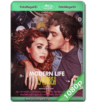 MODERN LIFE IS RUBBISH (2017) WEB-DL 1080P HD MKV ESPAÑOL LATINO