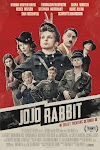 Jojo Rabbit 2019 Movie Download HD & Watch Online